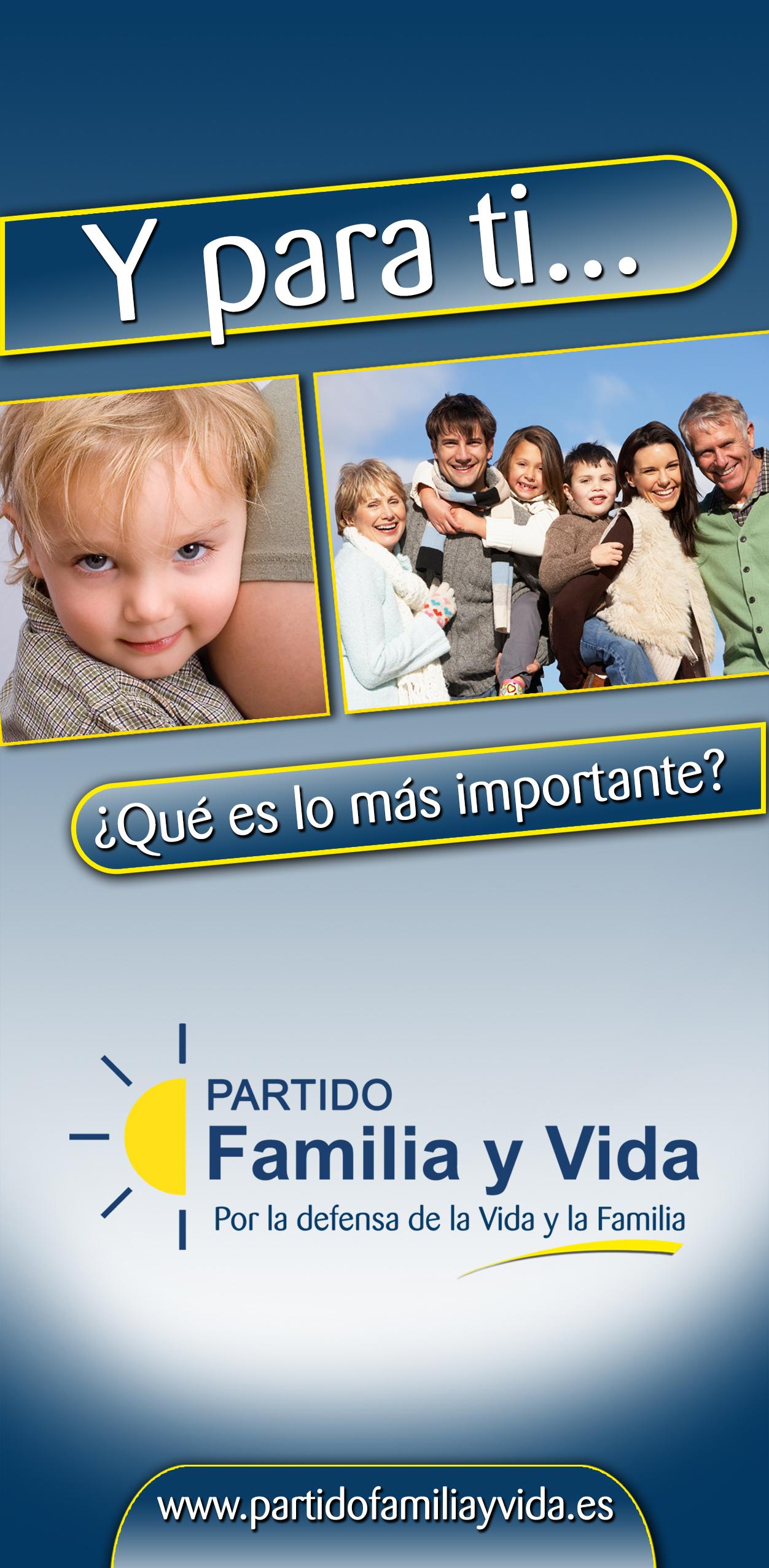 anverso DOS FOTOS castellano flyer 2014