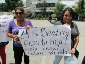 Beatriz-1