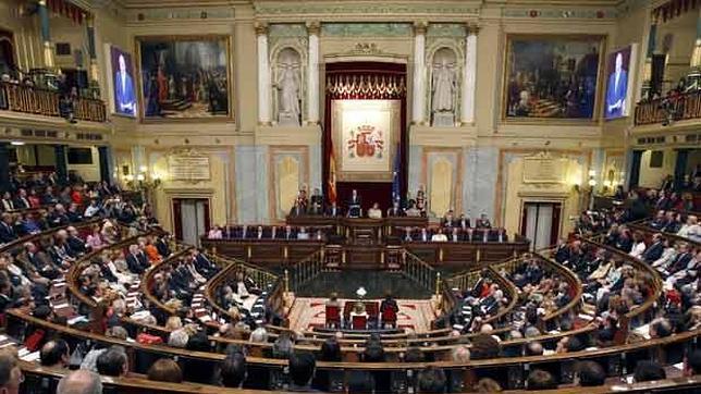 congreso-pleno--644x362