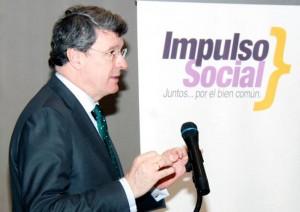 Rafael_Lopez_Dieguez_Impulso_Social