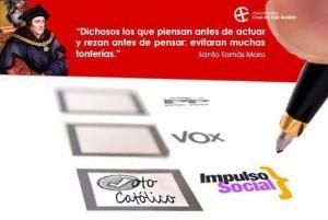 VotoCatolico