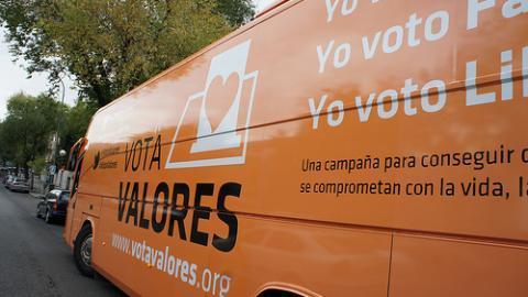 vota_valores_bus