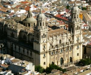 1024px-Jaén_Cathedral