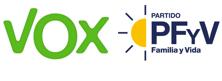 logo-vox-pfyv