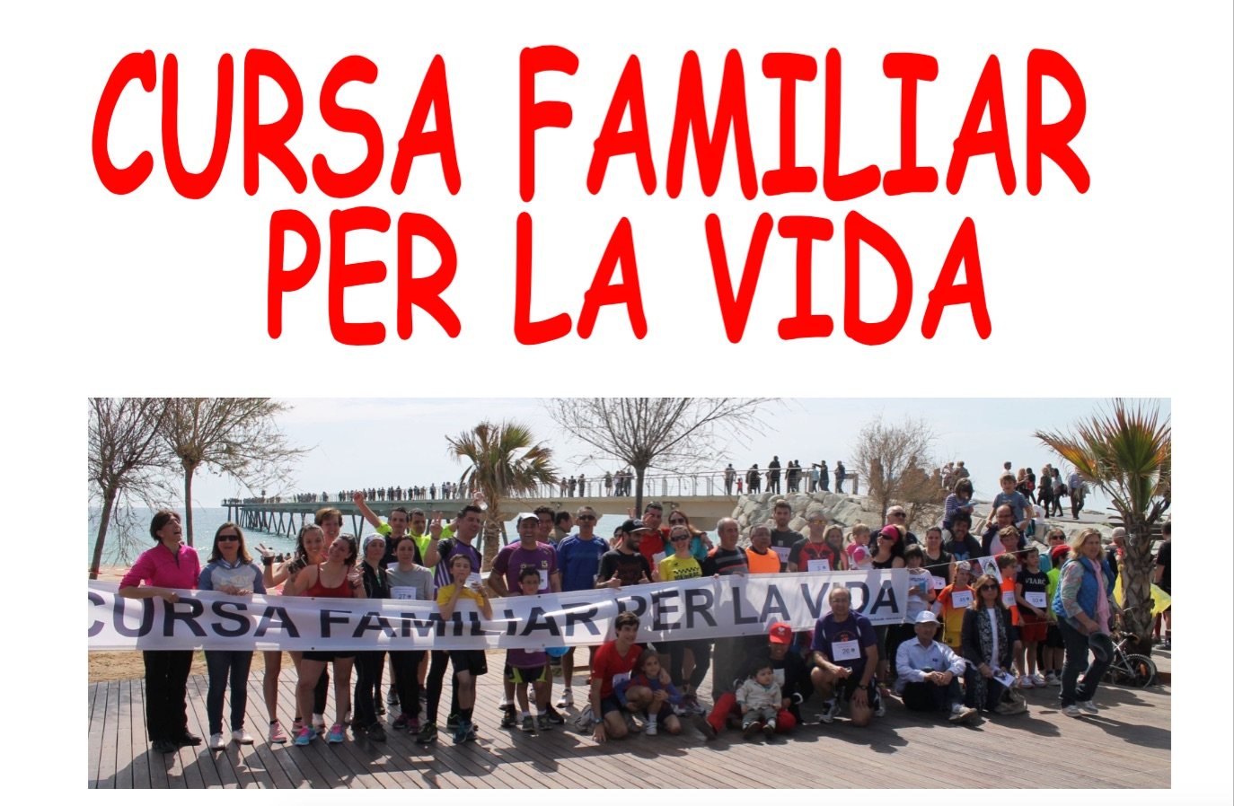 Cartel_Cursa_Vallparadís_pdf__1_página_