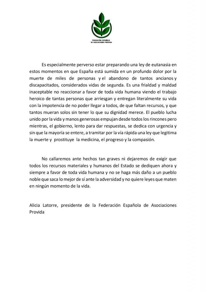 Nota-sobre-tramitación-de-la-eutanasia-724x1024
